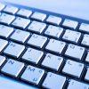 マウス使わずキーボードだけで作業完結!超実用的なショートカット25選!!