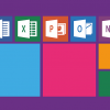 Excel、Word、PowerPoint全部無料。知らなきゃ損する神サービス Office online。