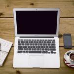 初心者がWordPressでブログを始めて1か月。PVや収益まとめ。