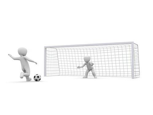 sport-1019802_640