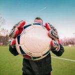 【FIFA17】The Journeyを2回クリアしたので、おすすめチームやクリア後特典、感想などを書いていく