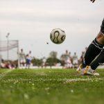 【FIFA18】UTの強くて安いスカッドを作る!お買い得な選手がたくさんいるおすすめリーグを紹介!