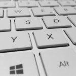 ノートパソコン「ASUS EeeBook X205TA」のコスパが最高。ライトユーザーにはこれで十分!