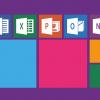 Excel、Word、PowerPoint全部無料。知らなきゃ損する神サービス Office online。