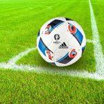 FIFA17 ウェブアプリ公開!Jリーガー、日本代表の能力は?