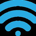 Wi-Fiのパスワードを変更した後、PC(Windows10)側のパスワードを変更する方法