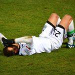 【FIFA17】コイン節約術。治療アイテムを買わずに怪我を早く直すお得な方法